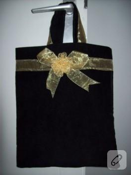 gezmelik çanta-2