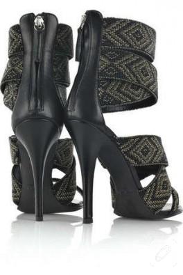 Peyote Ayakkabı..