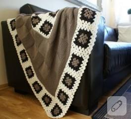 Battaniye..