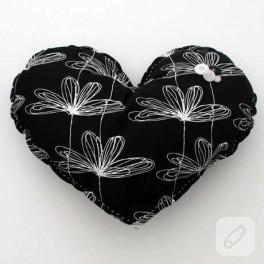 …kalpli yastık…