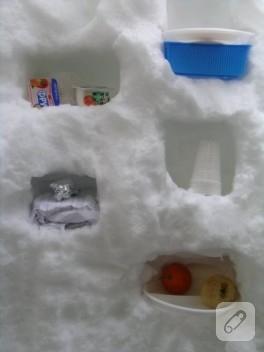 Bedava Buzdolabı