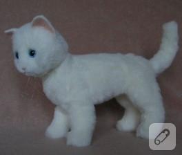 Dolma Kedi