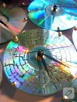 CD DEĞERLENDİRME
