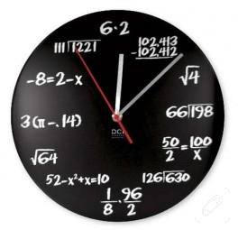 Saat formulizasyonu!! = )