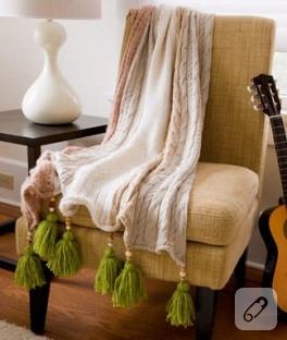Pratik battaniye