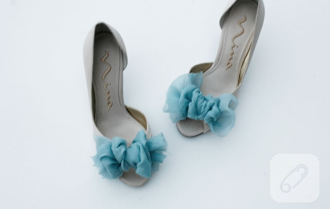 diy_pretty_shoes_08