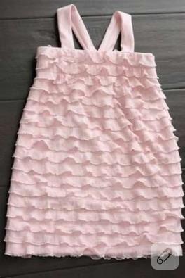 kız elbisesi