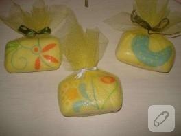 süslü sabunlar 2