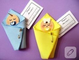 bebek kartları