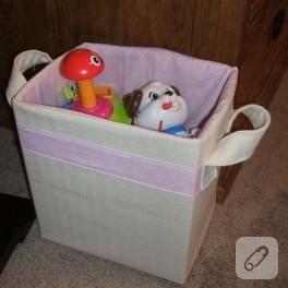 …^^oyuncak kutusu^^…