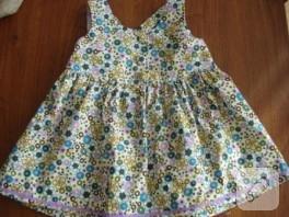 elbise günleri-2