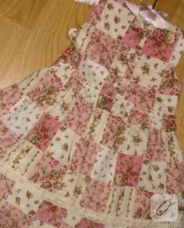 Elbise Günleri-4
