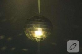 disco disco partizani :)