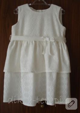 Fisto Elbise 2