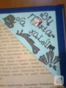 Kitaplar Şenlensin:)