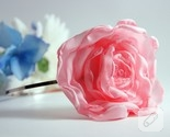 Yakma Güller ve Çakma Güller :P