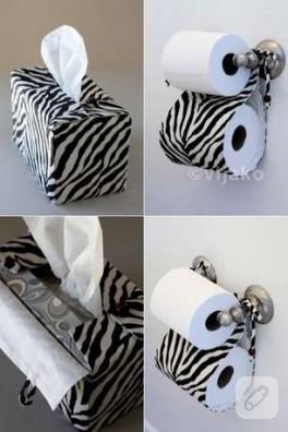 Zebra :))