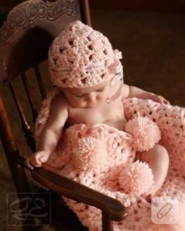 Bebekler üsümesin :) …..