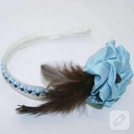 saçlarınız renklensin =)
