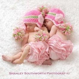 uyuyan güzeller:)