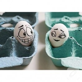 yumurta aşkına:))
