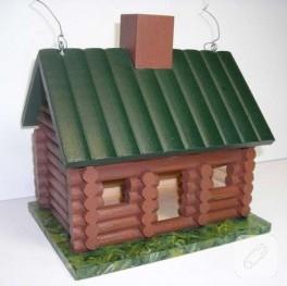 satılık ev :))