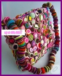 çanta modelleri 2011 :)