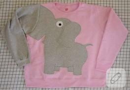 Filler ve hortumları :))