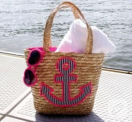 Plaja gidiyoruz :))