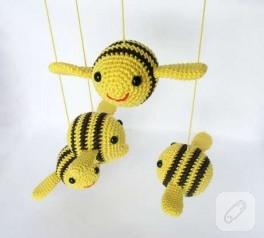 Arı vızz vızzz :)))