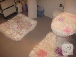 banyo takımı