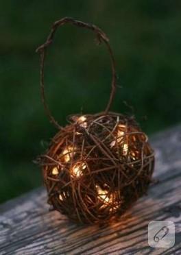 Işık Topu