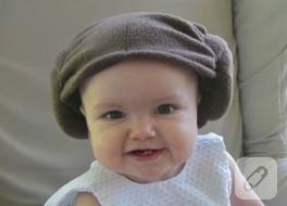 cici şapka