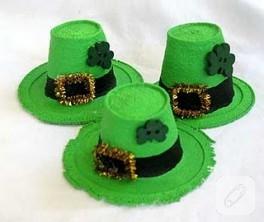 Tam Bana Göre Bu Şapkalar:)