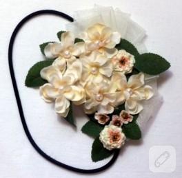 Çiçekli Çiçekli