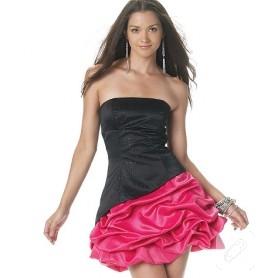 Elbise Modelleri ve Kalıpları