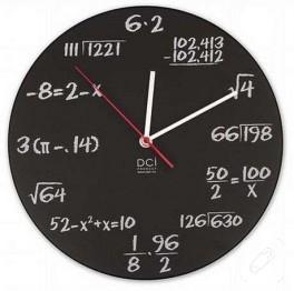 Birbirinden İlginç saatler