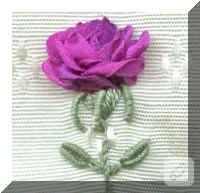 melanie rose yapımı