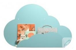 Bulut bulut:)