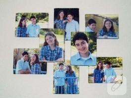 fotoğraflarınız duvarlarınızı süslesin!