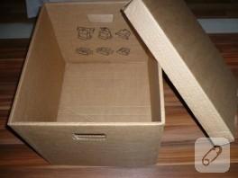 kurtarıcı kutular