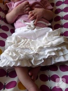 Baby Etek (: