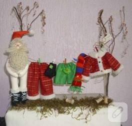 Ho ho ho ho:))