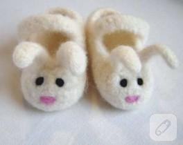 Tavşanlı Patikler