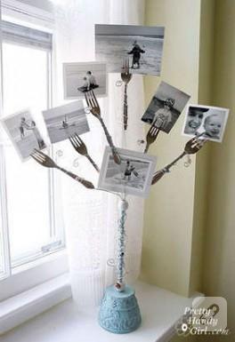 fotoğraf ağacı……..