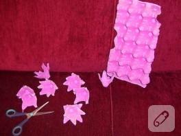 sonbahar yarışmasına : Kurumuş,solmaya yüz tutmuş sonbahar çiçeklerim var :)