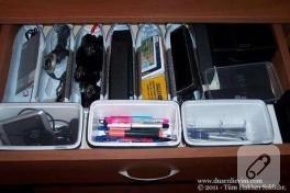 Düzenli Evim'den Geri Dönüşüm – Kutu Yapımı
