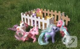 Pony Çiti