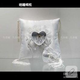 yüzük yastığı/kutusu…