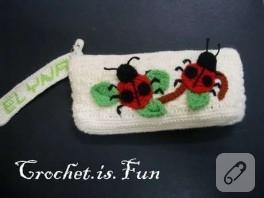 Uğur Böcekleri:)